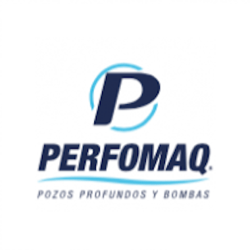Perfomaq S.A.