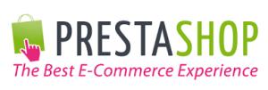 Realizzazione siti Prestashop