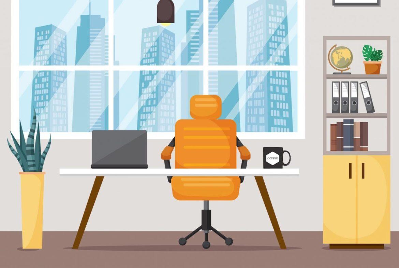 Affitto ufficio indipendente in studio condiviso a Barzago. Coworking temporaneo Monza e Brianza.