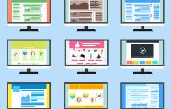 Alla scoperta delle webdirectories