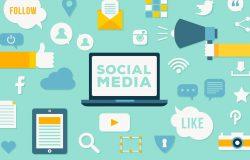 Gestione professionale social Instagram e pagina Facebook: costi e prezzi