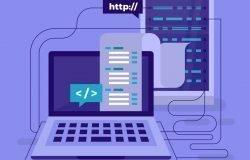 Il miglior hosting per WordPress? Ecco perchè scegliere SiteGround