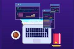 I migliori temi WordPress gratuiti e professionali del 2019