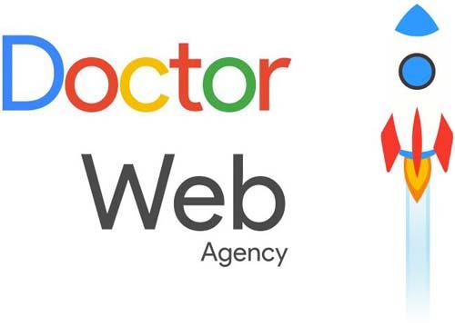 Doctor Web Agency Realizzazione siti web consulente SEO Web designer Milano Monza e Brianza t
