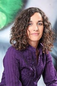 María José Bautista LLamas
