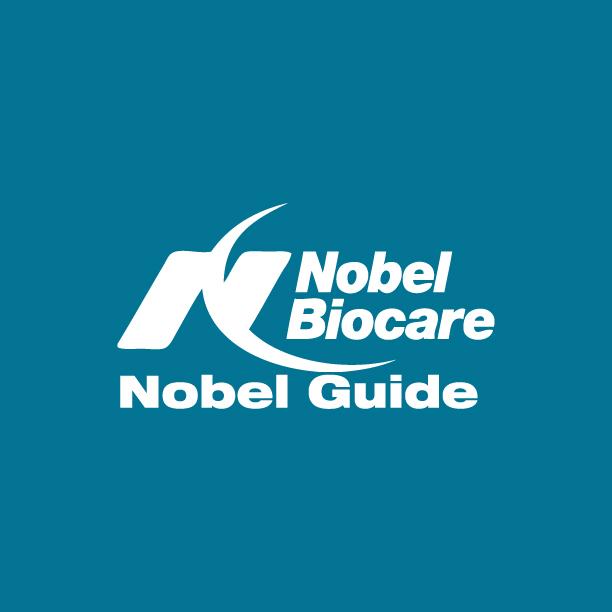 nobel guide