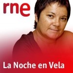 la-noche-en-vela_Pilar Tabares