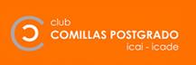 Club Comillas Postgrado
