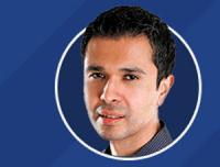 Dr Aseem Malhotra, Cardiologist