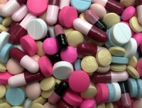 'Patients-views-should-be-put-first-when-it-comes-to-statins'