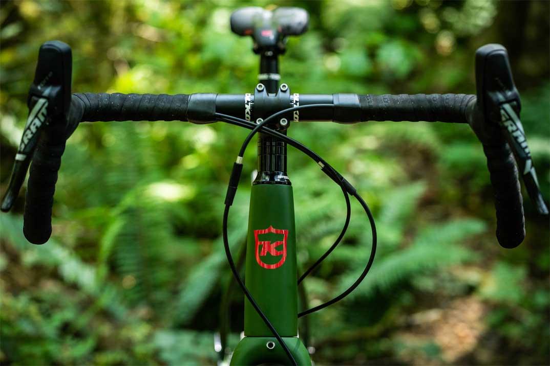 bicicleta-gravel