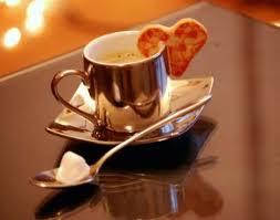 cafea 3
