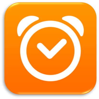 Sleepspace, student app