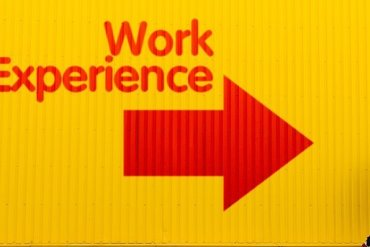 Virtual Work Expereince