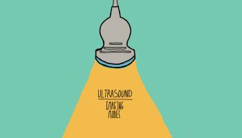 Ultrasound Imaging modes