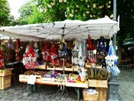 market-munich-1