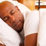treating sleep disorders
