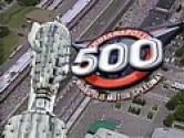 2005title