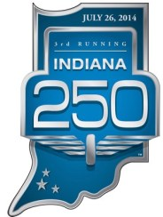 2014indy250