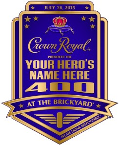2015-brickyard-400-race-logo.jpg
