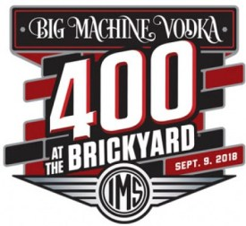 2018bigmachinevodka400