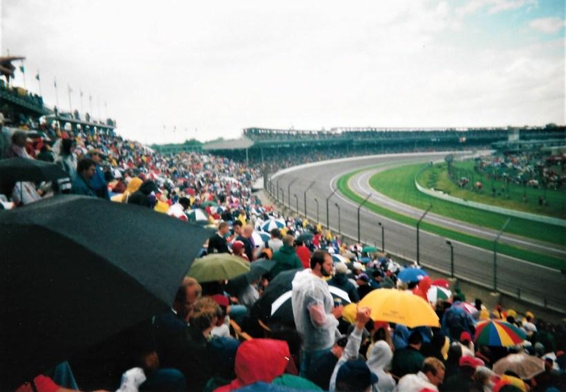 rain2001
