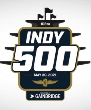 2020-500-big