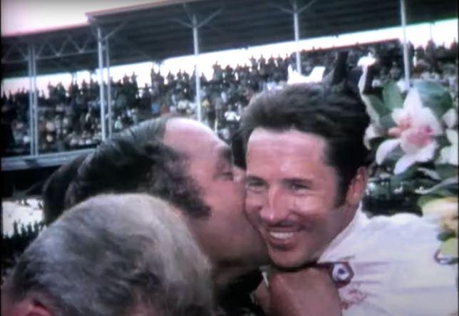 Screenshot © 1969 ABC's Wide World of Sports