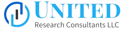 United Research Consultants