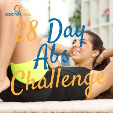 28 Abs Challenges Banner DoctorJeal
