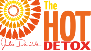 Julie Daniluk's Hot Detox Program