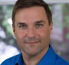 Ep 173: How Stem Cell Therapy Reduces Pain & Supports Brain Health – Dr. Greg Eckel