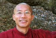 Ep 188: Fight Fatigue, Chronic Pain & Illnesses with Wisdom Healing Qi Gong with Master Ming Tong Gu