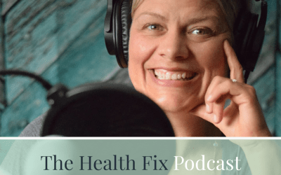 Ep 201:  7 Ways to Optimize Your Health