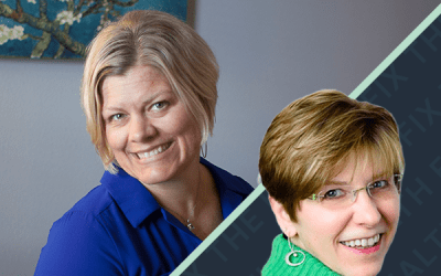 Ep 228: The Secret to Getting Healthy Starts with Self Advocacy