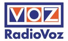 Interview Radiovoz the president and Adahpo Fegadah