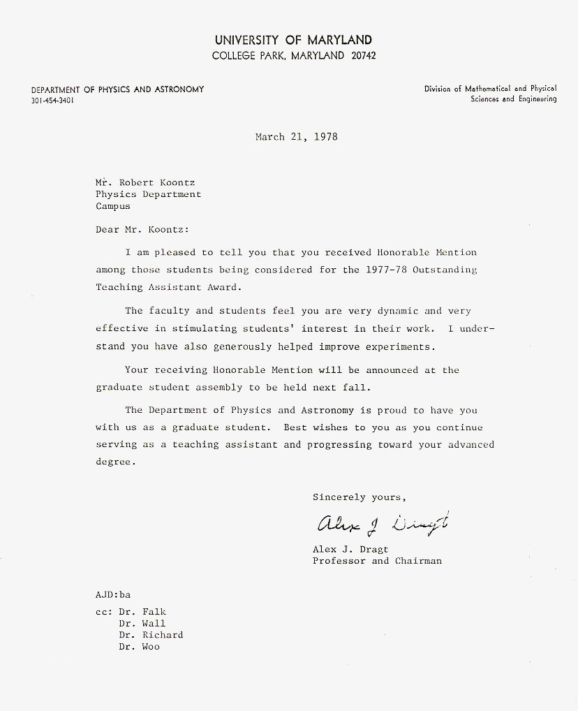 Job Recommendation Letter Letter Of Recommendation For Assistant
