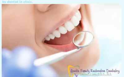 What Do You Want From Your Dental Provider?