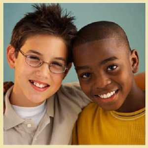Image of Teeth Whitening service for kids Naperville