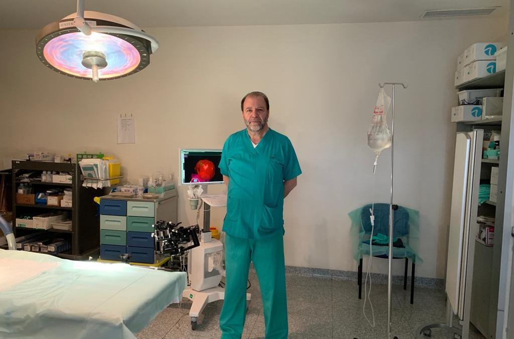 PODCAST DOCTORLEY   EPISODIO 8 DILEMAS ÉTICOS EN MEDICINA
