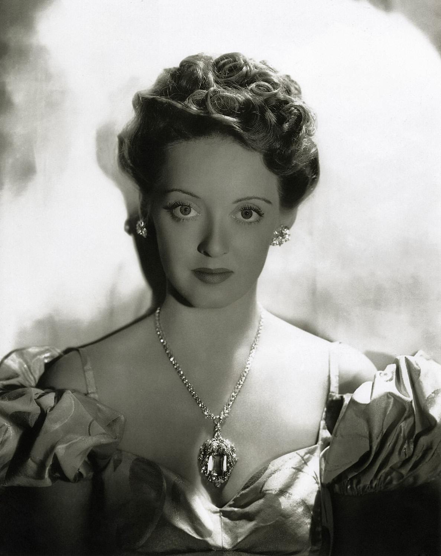 Bette Davis Annex2