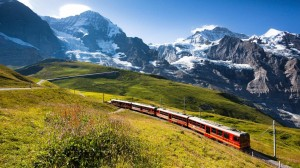Travel-Switzerland-Jungfrau-Railway-HD-Wallpaper-1024x576