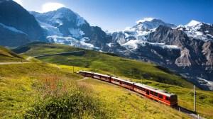 Travel-Switzerland-Jungfrau-Railway-HD-Wallpaper-1024x576