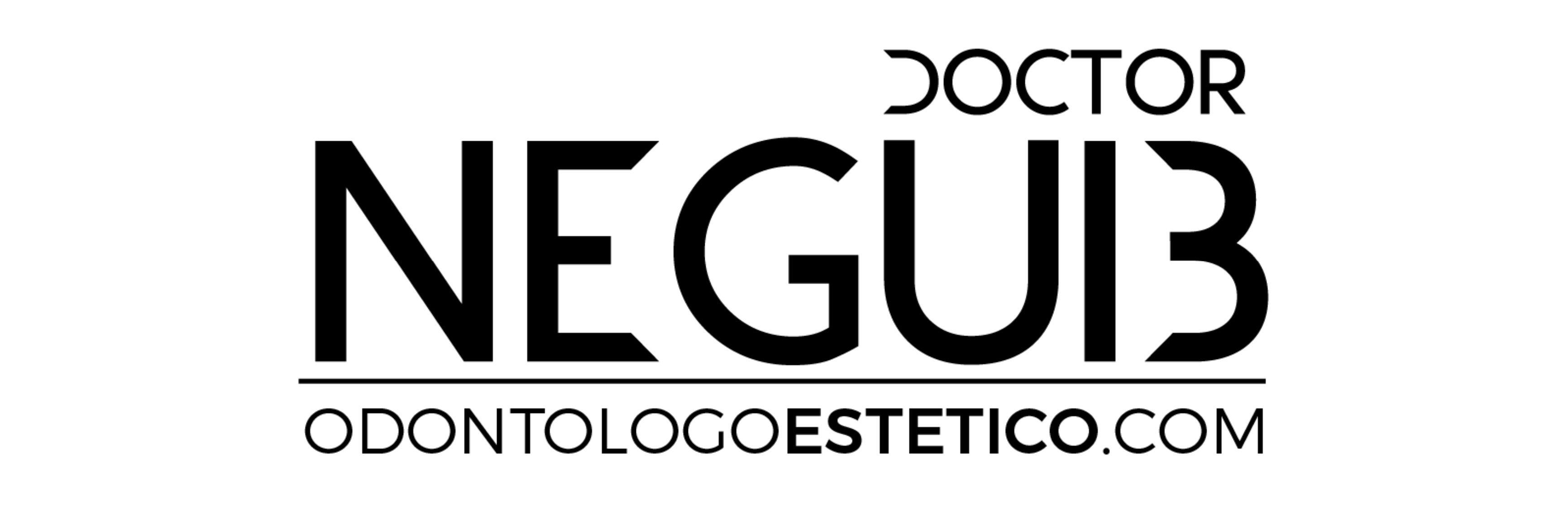 Diseño de Sonrisa Barranquilla