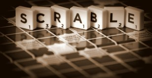 scrable-447207_1920