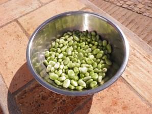 broad-beans-1001279_1920