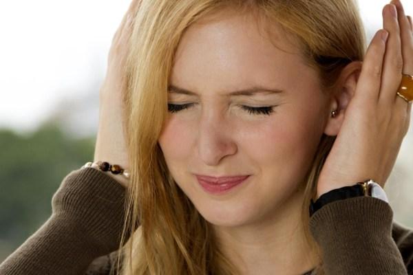 Шум и звон в ушах: причины и лечение | Остеопат. Прием ...