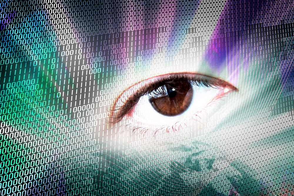 abstract-digital-montage-of-an-eye-and-binary-code_SF9C-O0Hj.jpg