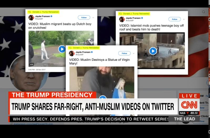 antimuslimvideos125a.png