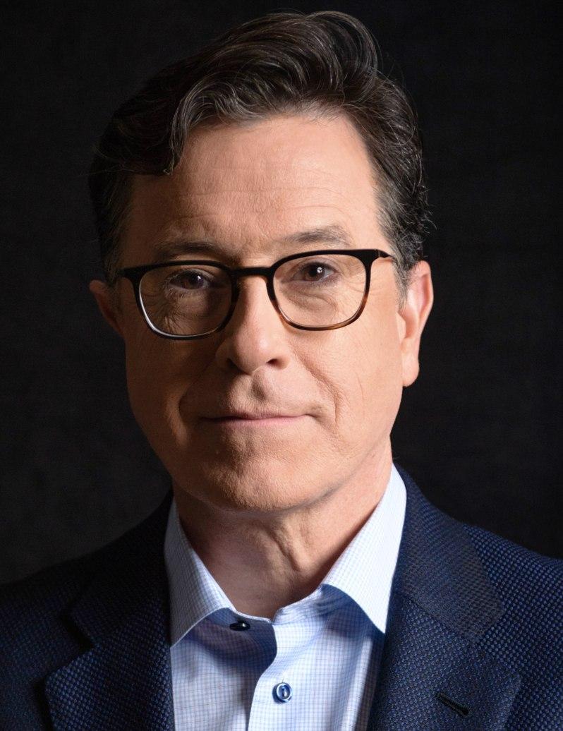 Stephen_Colbert_December_2017.jpg